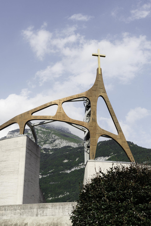 Santa Maria Immacolata Elisa Ceretta