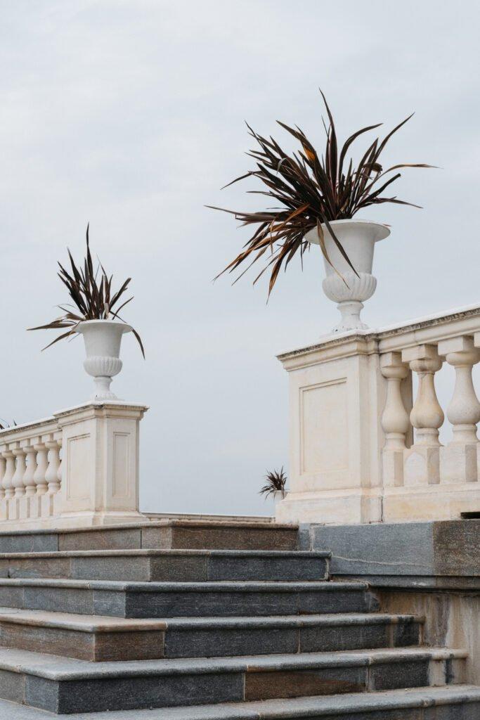 Raccolta di una architettura italiana - Dario Borruto