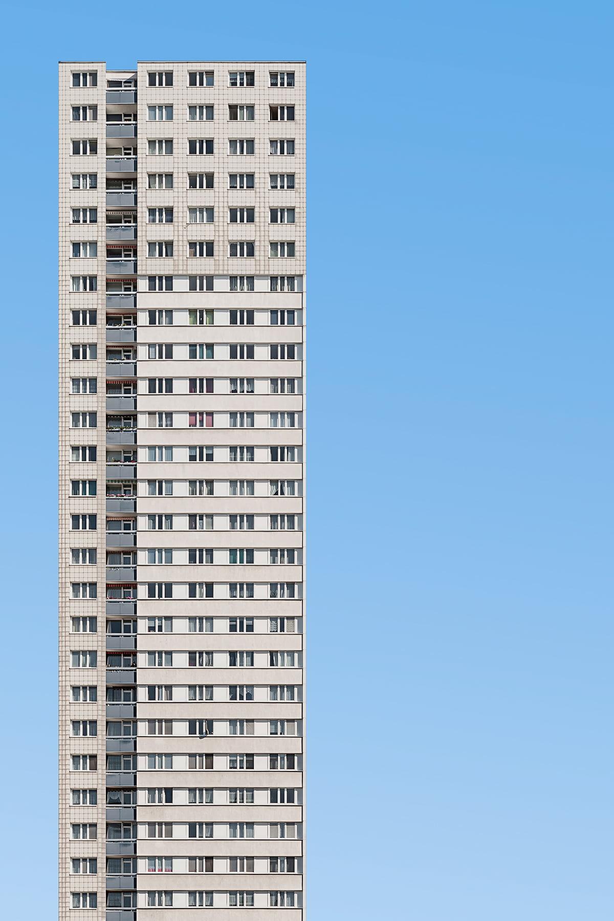Lorenzo_Linthout_Vertical buildings_04