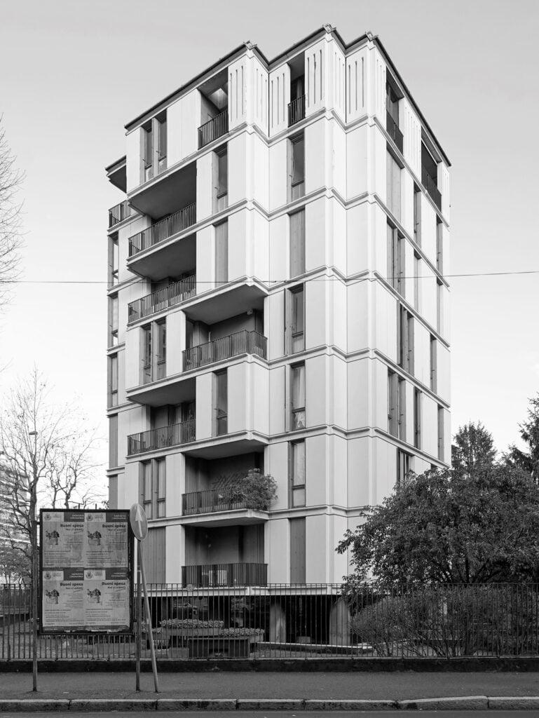 alessandro-villa-architettura-negletta-02
