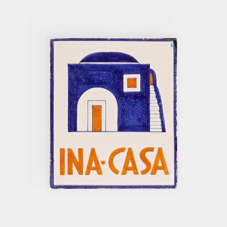 Francesco_Pascale_Ceramiche INA-Casa